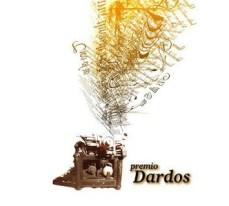 premio-dardos-1-e1415016784458
