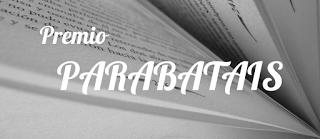 premios-parabatai-best-blogger-L-WQWzkQ